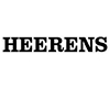 THE HEERENS