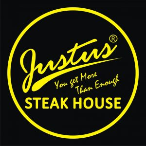 JUSTUS STEAK HOUSE