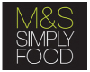 MARKS & SPENCERS FOOD